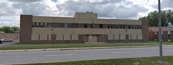 Le Centre de services scolaire des Trois-Lacs